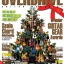 Overdrive Guitar Magazine Issue 147 thumbnail 1