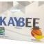Kaybee perfect (ขนาดทดลอง 10 เม็ด) อาหารเสริมลดน้ำหนักเคบี thumbnail 2
