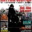 Rhythm Section Magazine Issue 57 thumbnail 1