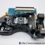 PS3 หัวอ่านรุ่น KES-470A thumbnail 2