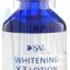 SAL Whitening X3 Lotion (50ml) thumbnail 1