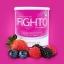 ฟีโอร่า ไฟต์โต๊ะ ดีท็อก FEORA FIGHTO (สีชมพู) thumbnail 1