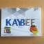 Kaybee perfect (ขนาดทดลอง 10 เม็ด) อาหารเสริมลดน้ำหนักเคบี thumbnail 1