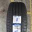 FALKEN ZE914 245-45-18 เส้น 7800 ปี 18 ซื้อ2แถม2 จ่าย 15600 ได้ 4เส้น ปี18 thumbnail 5