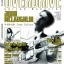 Overdrive Guitar Magazine Issue 179 thumbnail 1