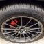 ENKEI RS05RR ขอบ18 NEW SPEC thumbnail 3