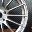 ENKEI RS05RR MODEL TK RS5 ขอบ18 thumbnail 5