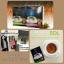 กาแฟ เอสเพรสโซล สีเขียว กลิ่นดั้งเดิม (ธรรมชาติ) 10 ซอง thumbnail 11