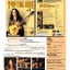 The Guitar Of POP THE SUN Vol.2 (DVD) thumbnail 3
