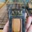 สบู่เพชรทองคำ ATM thumbnail 1
