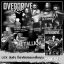 Overdrive Guitar Magazine issue 212 thumbnail 7