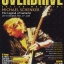 Overdrive Guitar Magazine Issue 098 thumbnail 1