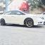CE28 ขอบ18 ใส่รถเก๋ง ล้อใหม่ยางใหม่ ราคาถูก thumbnail 4