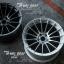 ENKEI RS05RR ตัวใหม่ล่าสุดขอบ18+ยางชุด 21900 thumbnail 2