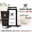 Wink White Cream New Formula thumbnail 1
