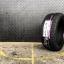 NEXEN NPRIZ SH9I 205-45-16 เส้น 4500 ซื้อ2แถม2 จ่าย 9000 ได้ 4เส้น ปี18 thumbnail 1