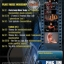 REISSUE SERIE PRART MUSIC WORKSHOP Vol.6 (VCD) thumbnail 2