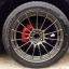 ENKEI RS05RR ขอบ18 NEW SPEC thumbnail 4