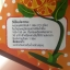 น้ำชง รสผลไม้ ส้มป่อย by สโนว์ 10 ซอง thumbnail 5