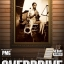 Overdrive Guitar Magazine Issue 146 thumbnail 1