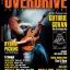 Overdrive Guitar Magazine Issue 184 thumbnail 1