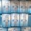 บาชิควิกสลิมมิ่ง กล่องสีฟ้า Baschi Blue Slim Advanced 40 เม็ด thumbnail 1