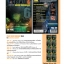 REISSUE SERIE PRART MUSIC WORKSHOP Vol.6 (VCD) thumbnail 3