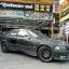 ENKEI RS05RR MODEL TK RS5 ขอบ18 thumbnail 40