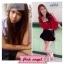 พิ้งแองเจิ้ล Pink angel 100 กรัม thumbnail 32