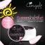 แองเจิ้ล กันแดดหน้าฉ่ำวาว Angel by Aye SPF 50 PA+++ thumbnail 5