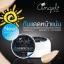 แองเจิ้ล กันแดดหน้าฉ่ำวาว Angel by Aye SPF 50 PA+++ thumbnail 4