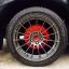 ENKEI RS05RR ขอบ18 NEW SPEC thumbnail 6
