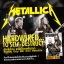 Overdrive Guitar Magazine issue 216 thumbnail 2