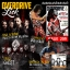 Overdrive Guitar Magazine issue 209 thumbnail 5