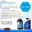 ขายAuswelllife Liquid Calcium plus Vitamin D3 (เสริมสร้างและบำรุงกระดูก) thumbnail 6
