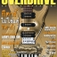 Overdrive Guitar Magazine Issue 166 thumbnail 1