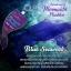 Mermaid Plankton เมอเมดแพลงตอ น้ำตบผิวอมฤต thumbnail 7
