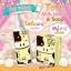 สบู่มาร์กเต้าหู้นมสด mask soap Tofu thumbnail 7