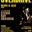 Overdrive Guitar Magazine Issue 103 thumbnail 1