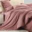 ผ้าปูที่นอน ผ้าเทนเซล tencel กันไรฝุ่น thumbnail 3