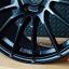 ENKEI RS05RR MODEL TK RS5 ขอบ18 thumbnail 14