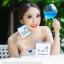 บลูชิคอลลาเจน Blue Ci Collagen thumbnail 6