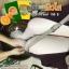 LADA SCRUB VITAMIN C ลดาสครับ ไวท์เทนนิ่ง วิตามินซี thumbnail 6