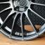 ENKEI RS05RR MODEL TK RS5 ขอบ18 thumbnail 9