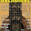 Overdrive Guitar Magazine Issue 174 thumbnail 1