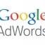 รับทำ โฆษณา Google Adwords PPC thumbnail 1
