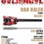 Overdrive Guitar Magazine Issue 104 thumbnail 1