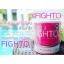ฟีโอร่า ไฟต์โต๊ะ ดีท็อก FEORA FIGHTO (สีชมพู) thumbnail 5