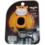 Swiff Cartoon Tuner B72 Cat thumbnail 3