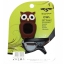 Swiff Cartoon Tuner B7 Owl ( Brown) thumbnail 3